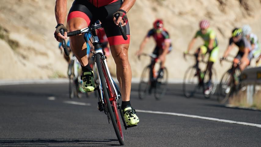 Abierto-el-plazo-de-inscripcion-para-el-curso-de-gestion-de-personas-y-desarrollo-de-equipos-ciclistas-eficaces