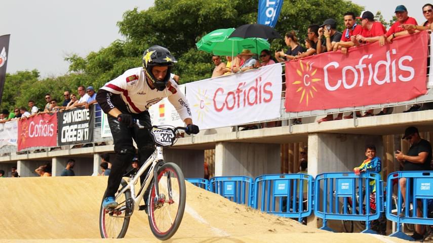 Pliegos-de-condiciones-para-la-Copa-de-Espana-y-Campeonato-de-Espana-de-BMX-Racing-y-Trial