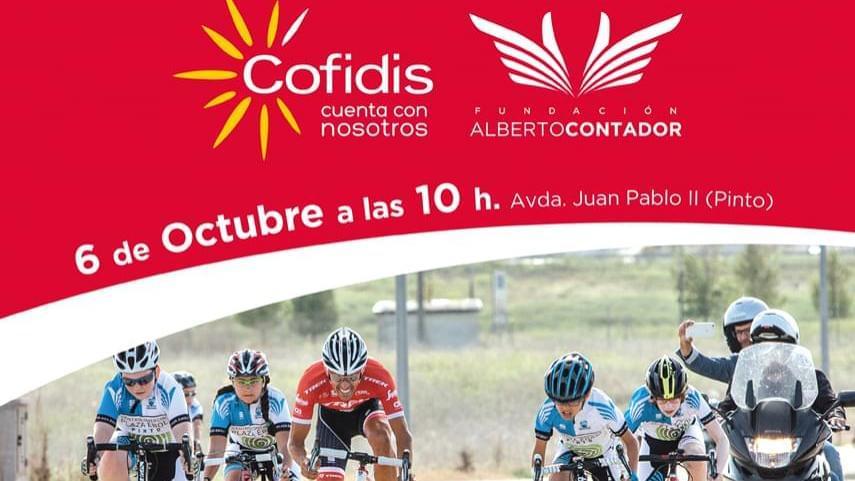Cofidis-patrocinador-principal-de-la-III-Carrera-de-Escuelas-de-la-Fundacion-Alberto-Contador