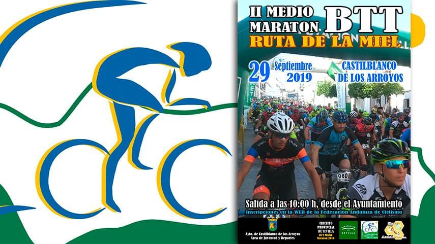 Mas-madera-en-Castilblanco-de-los-Arroyos-para-el-Circuito-Sevilla-BTT-Media-Maraton-