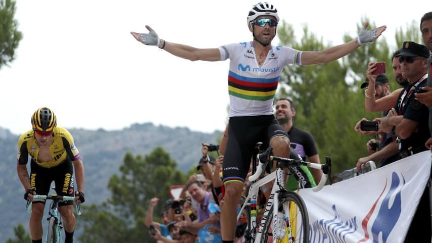 Alejandro-Valverde-campeon-de-la-I-Copa-de-Espana-de-Ciclismo-Profesional