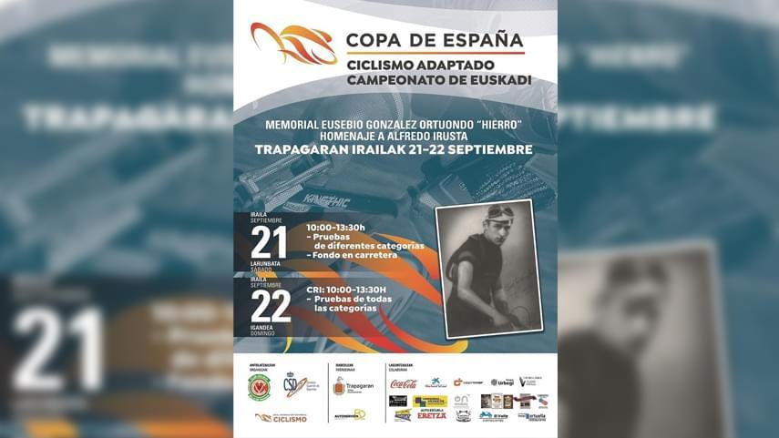 La-Copa-de-Espana-de-Ciclismo-Adaptado-viaja-este-fin-de-semana-a-Valle-de-Trapaga