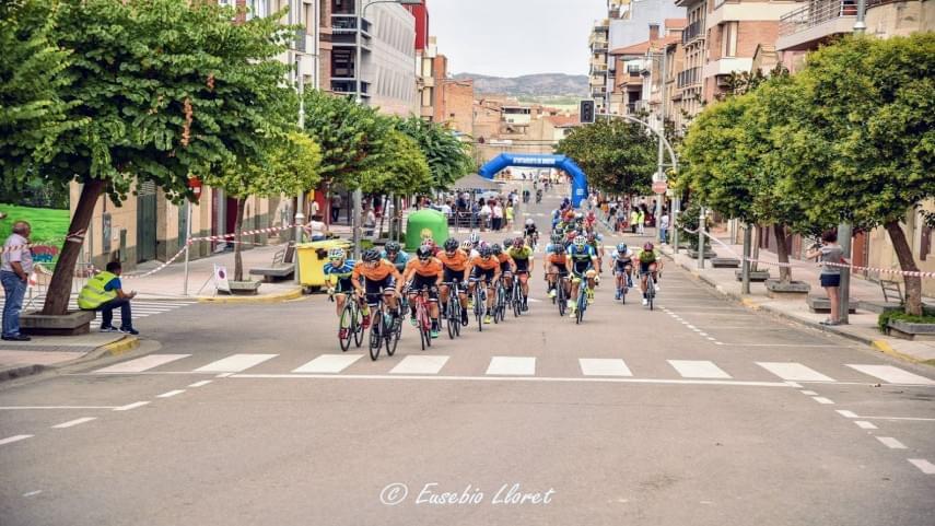 LXXV-Gran-Premio-Villa-de-Binefar