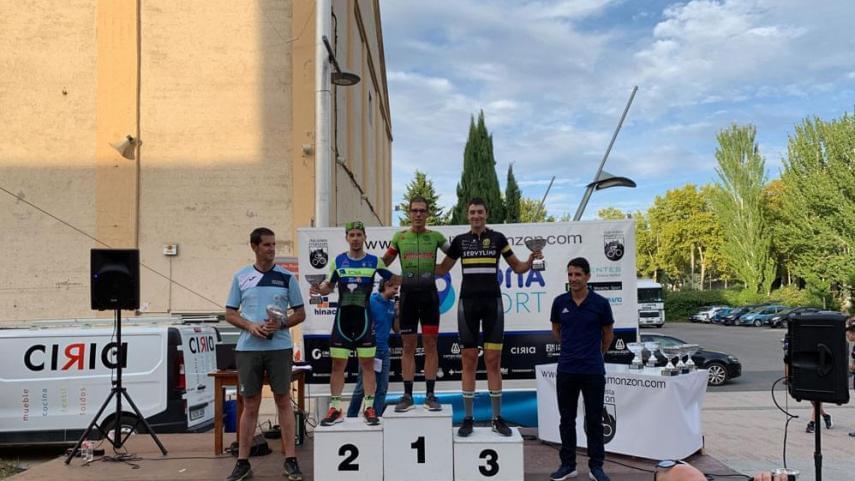 Diego-Quevedo-estreno-su-palmares-en-el-XLIX-Trofeo-a��San-Mateoa��