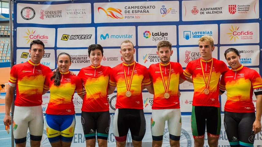 Albert-Torres-reina-en-el-Campeonato-de-Espana-de-Pista-2019