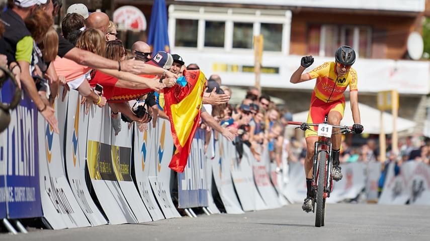 5-plaza-para-un-gran-David-Valero-en-el-Mundial-de-BTT-XC-Maraton-