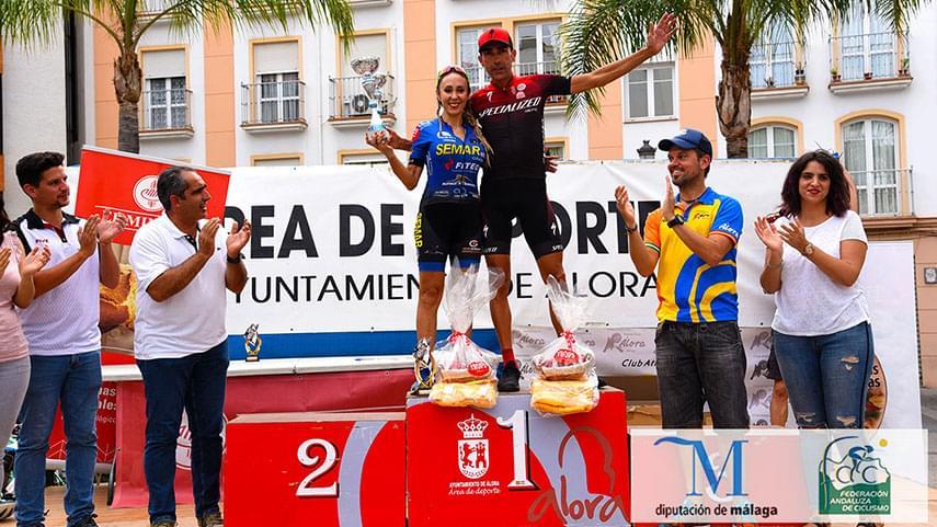 alora-concede-una-nueva-victoria-a-Jose-Quillo-Marquez