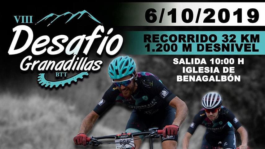 El-Trofeo-Clausura-de-Media-Maraton--malagueno-hara-su-cuarta-parada-en-Rincon-de-La-Victoria-