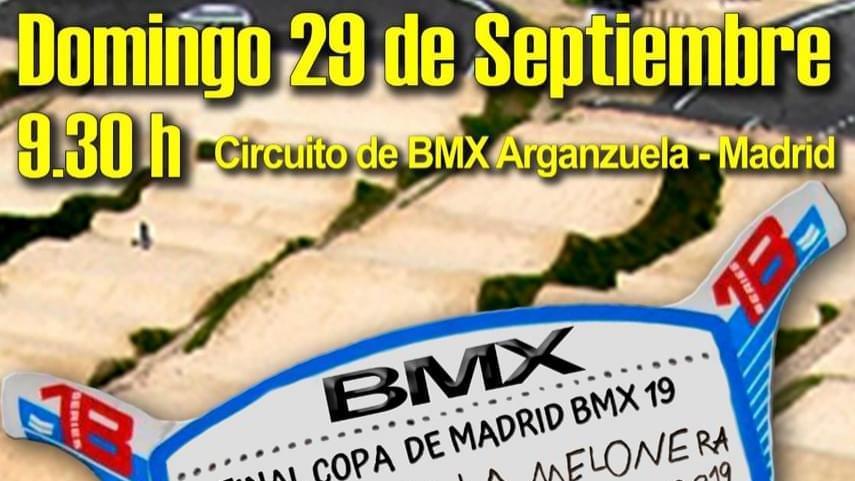 El-distrito-de-Arganzuela-punto-y-final-este-domingo-a-la-Copa-de-Madrid-de-BMX