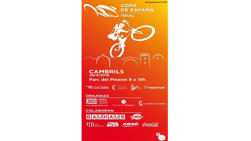 Cambrils-coronara-a-los-campeones-de-la-Copa-de-Espana-de-Trial-2019