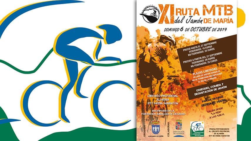 Maria-retoma-el-Circuito-Provincial-de-Almeria-de-Media-Maraton