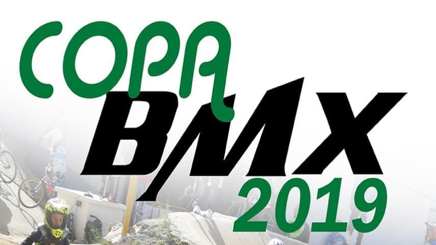 Huetor-Vega-decidira-los-ganadores-de-la-Copa-Andalucia-BMX-a��19