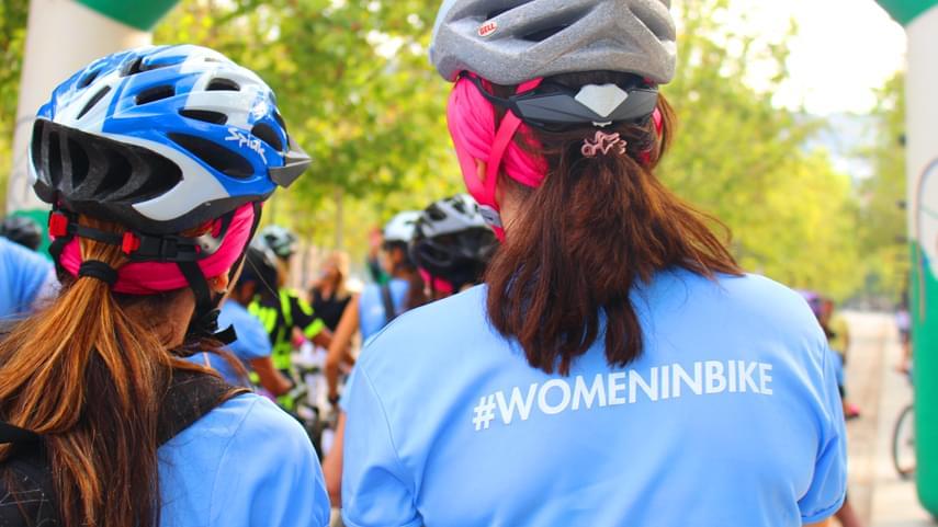 Women-In-Bike-se-pone-a-rodar-en-Madrid-como-parte-de-la-Semana-Europea-del-Deporte