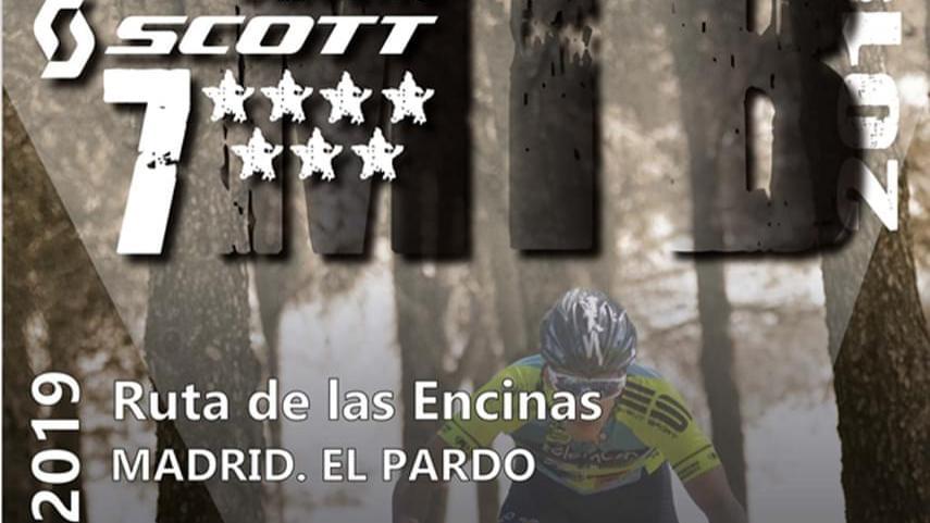 El-mejor-BTT-llega-a-Madrid-con-la-Ruta-de-las-Encinas