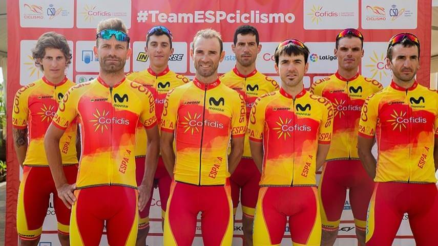 Espana-y-Valverde-defienden-el-arcoiris-en-Yorkshire