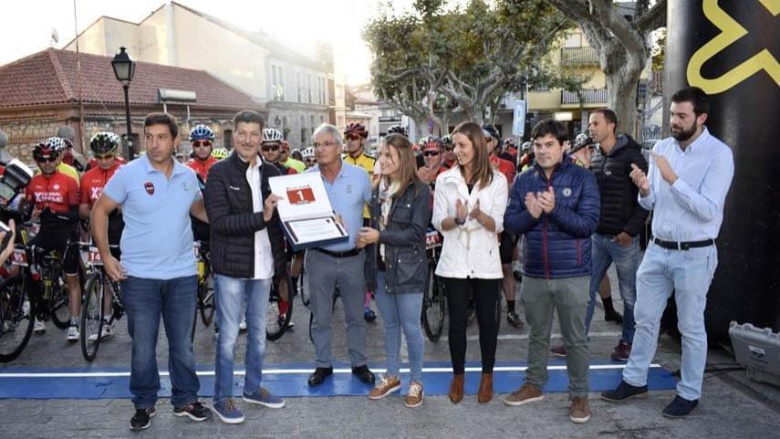 La-marcha-ciclista-Xcorial-Xtreme-se-afianza-en-el-calendario-madrileno