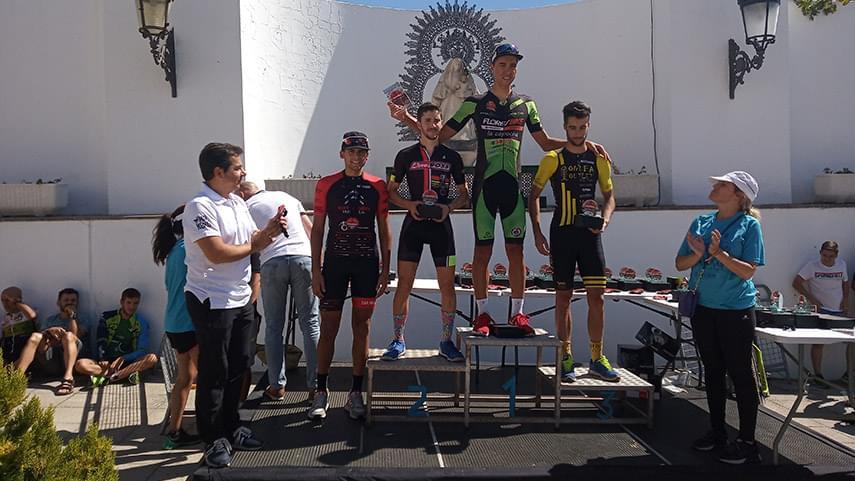Nacho-Blanco-comanda-en-Calanas-penultima-cita-de-las-Huelva-Series-XCMM
