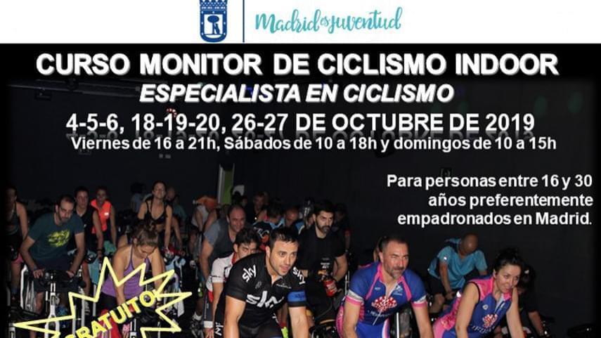 ultimos-dias-para-apuntarte-a-nuestro-curso-de-Monitor-de-Ciclismo-Indoor