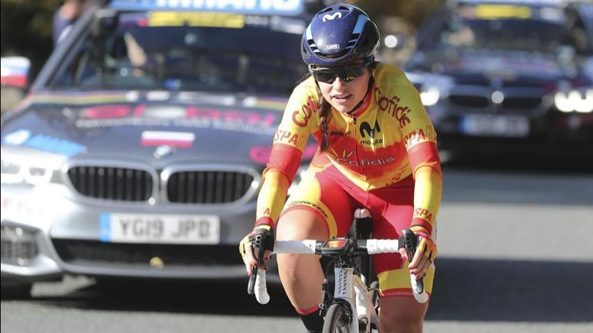 La-Seleccion-Espanola-elite-femenina-cierra-la-temporada-con-el-Giro-Della��Emilia-y-G-P-Beghelli
