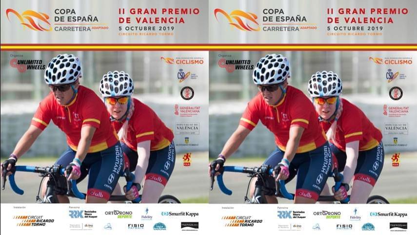 El-II-Gran-Premio-de-Valencia-de-Ciclismo-Adaptado-se-consolida-en-el-Circuito-Ricardo-Tormo