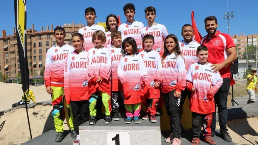 Punto-y-final-a-la-Copa-de-Madrid-de-BMX-en-el-barrio-de-Arganzuela