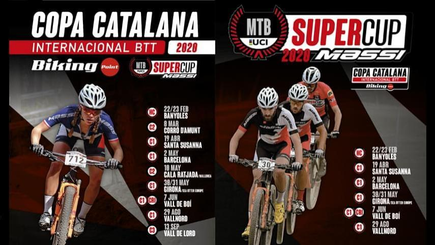 Presentado-el-calendario-de-la-Copa-Catalana-Internacional-Biking-Point-y-de-la-Super-Cup-Massi-2020