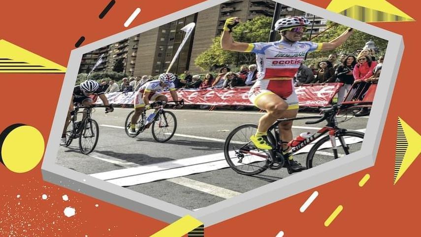 Criterium-Ciclista-Trofeo-Ibercaja-Ciudad-de-Zaragoza
