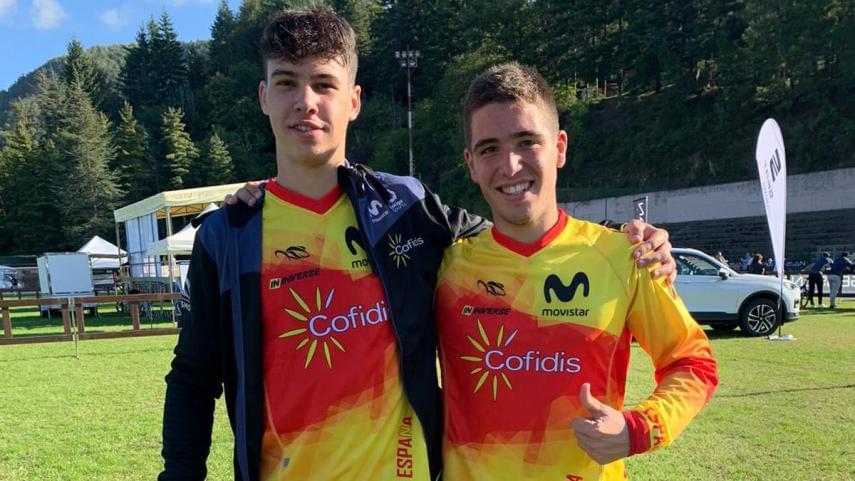 Buena-jornada-para-Espana-en-las-semifinales-del-Europeo-de-Trial-2019