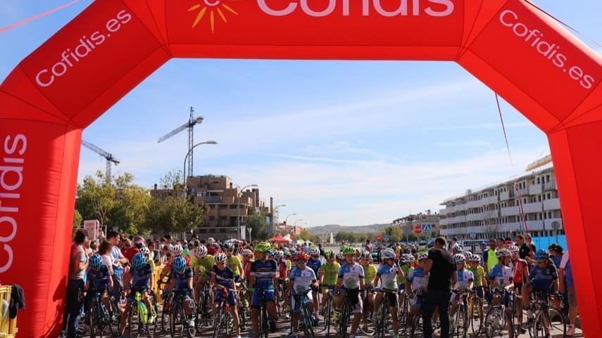 Una-gran-fiesta-del-ciclismo-formativo-en-Pinto-con-dominio-para-la-Union-Ciclista-Coslada