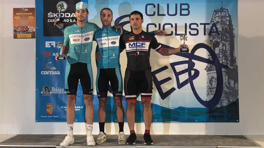 David-Garcia-vence-la-Copa-Criterium-2019