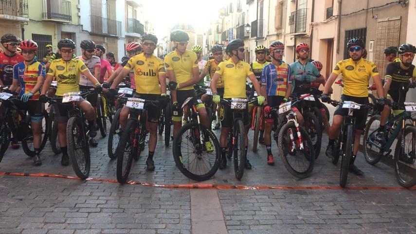 Atzeneta-del-Maestrat-bajo-el-telon-al-Open-BTT-Maraton-a��-Bici-Store