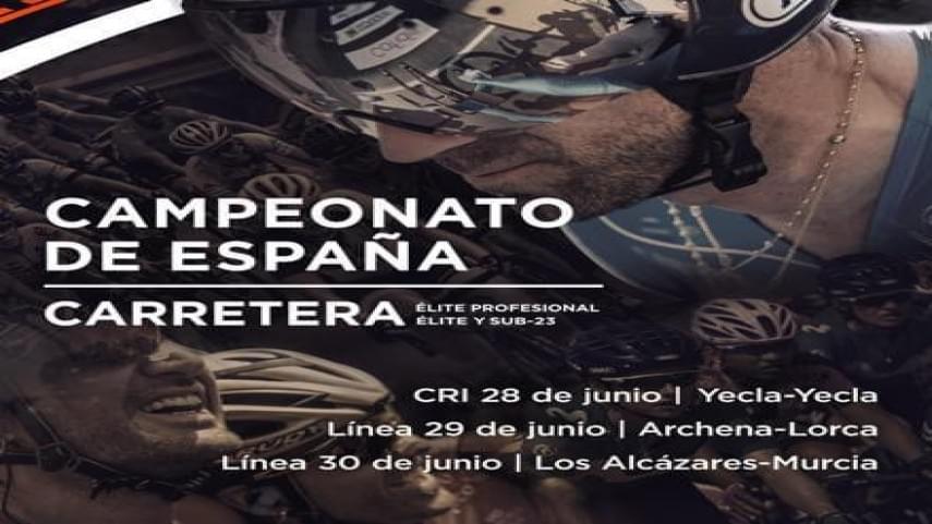 listado-seleccionados-campeonatos-de-espana-pista-cadet