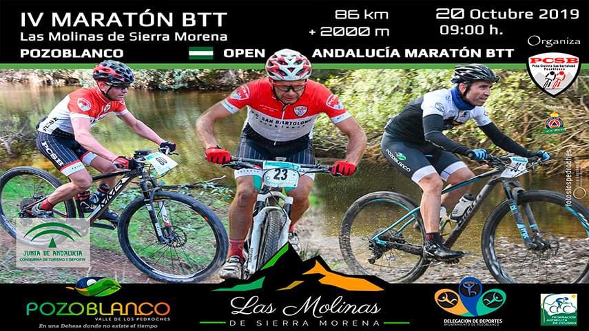 Pozoblanco-dictara-sentencia-en-el-Open-Andalucia-BTT-Maraton-2019-