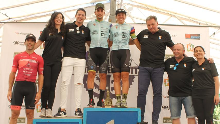 Miguel-Munoz-y-Celina-Santos-conquistan-Paterna-del-Campo