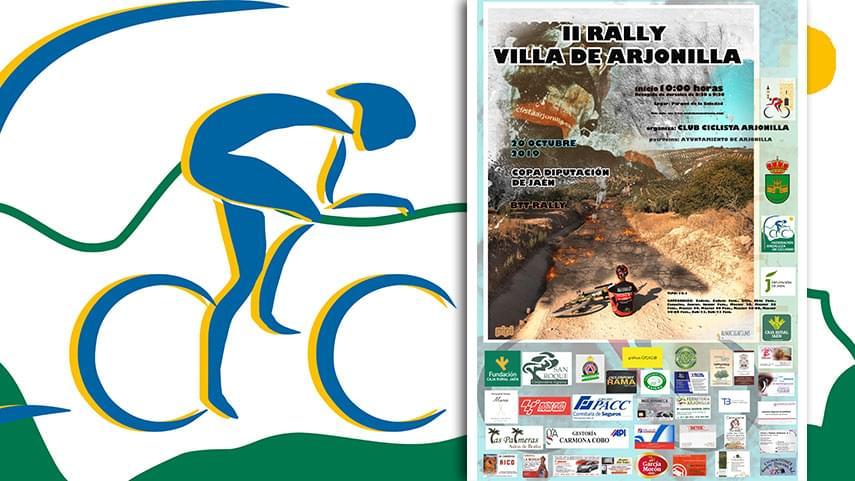 Fin-de-temporada-para-la-Copa-Diputacion-de-Jaen-de-Rally-en-Arjonilla