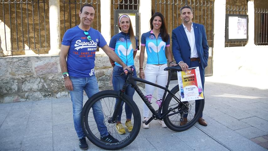 El-movimiento-Women-In-Bike-aterriza-este-domingo-en-Salamanca