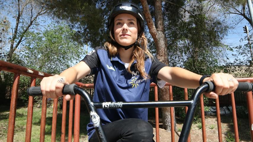 Teresa-Fernandez-Miranda-compite-en-el-Europeo-de-BMX-Freestyle-con-la-vista-en-Tokio-2020