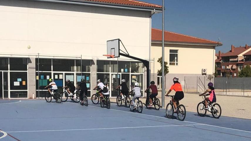 Un-ano-mas-la-FMC-participa-en-el-Programa-Deportivo-IPAFD-de-la-Comunidad-de-Madrid