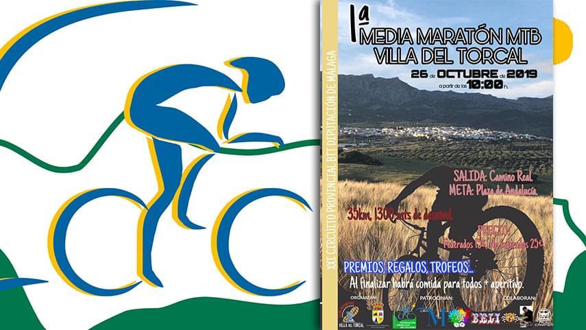 Villanueva-de-la-Concepcion-prepara-su-estreno-en-el-circuito-malagueno-de-media-maraton