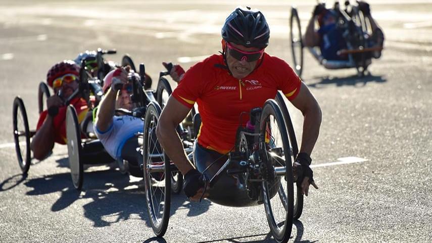 La-Copa-de-Espana-de-Ciclismo-Adaptado-llega-a-su-fin-en-Mazarron-y-Puerto-Lumbreras