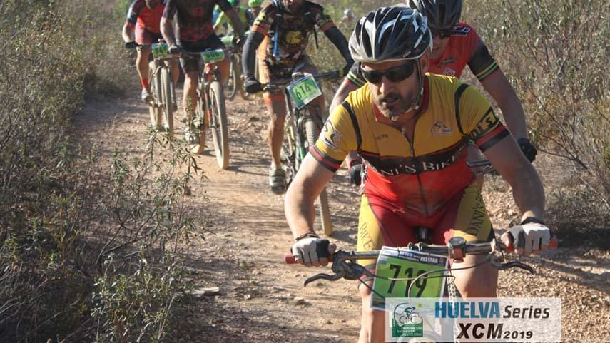 Ganadores-finales-de-las-Huelva-Series-XCM-2019