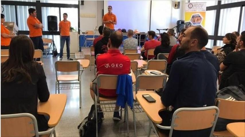 Arranca-el-programa-Aula-ciclista-con-las-jornadas-de-formacion-del-profesorado