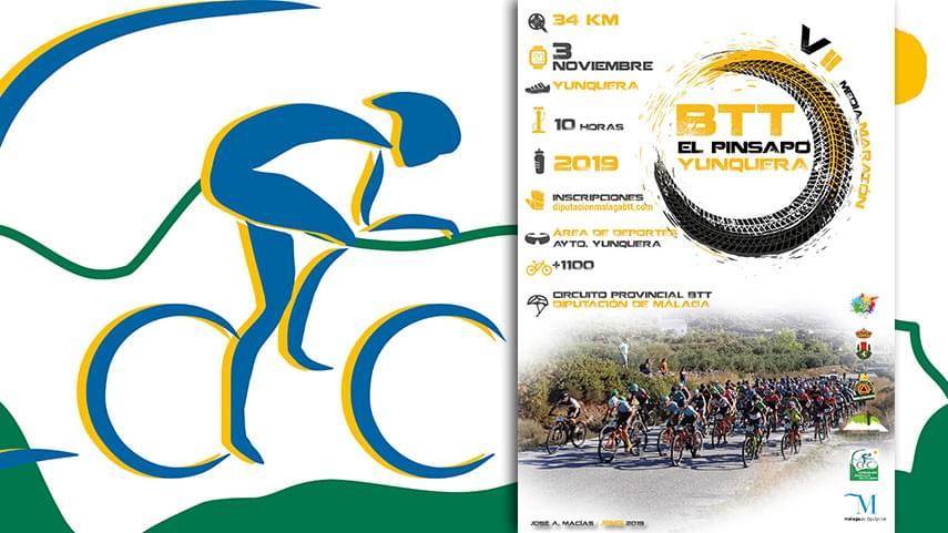 Yunquera-ofrecera-una-prueba-de-puro-mountain-bike-dentro-del-provincial-malagueno-de-media-maraton