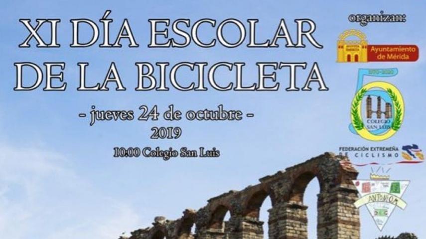 DiA-DE-LA-BICICLETA-ESCOLAR-DE-MeRIDA