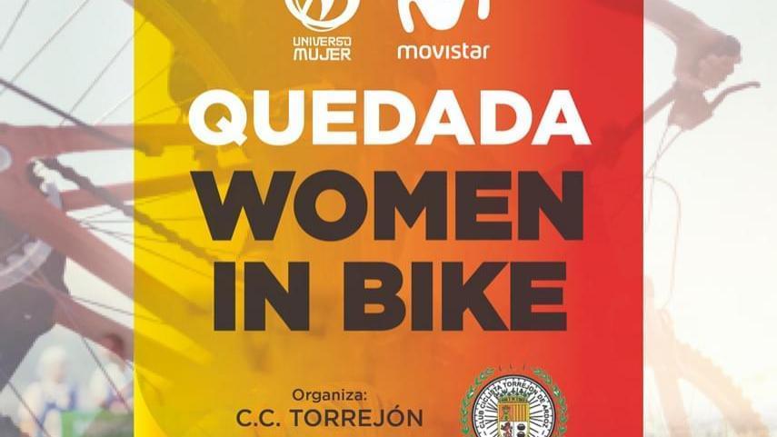 Las-Quedadas-Women-in-Bike-llegan-a-la-Comunidad-de-Madrid-via-Torrejon-de-Ardoz