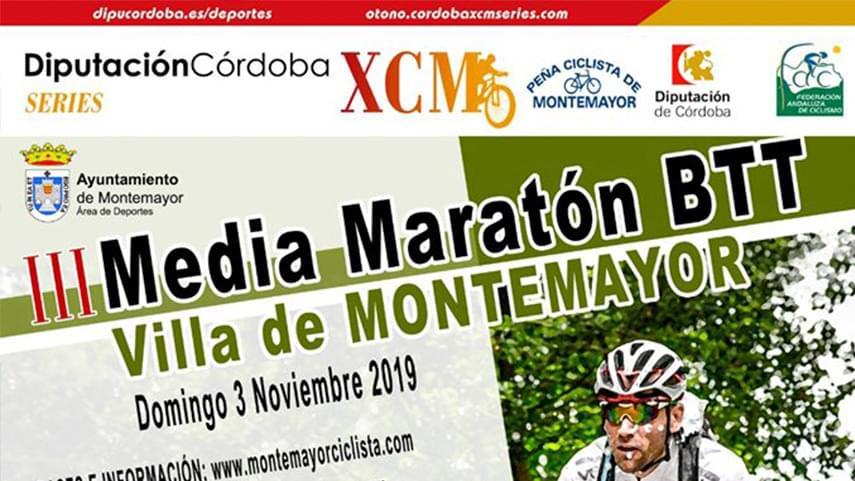 Cita-decisiva-en-Montemayor-para-las-a��DiputacionCordoba-XCM-Series-2019a��
