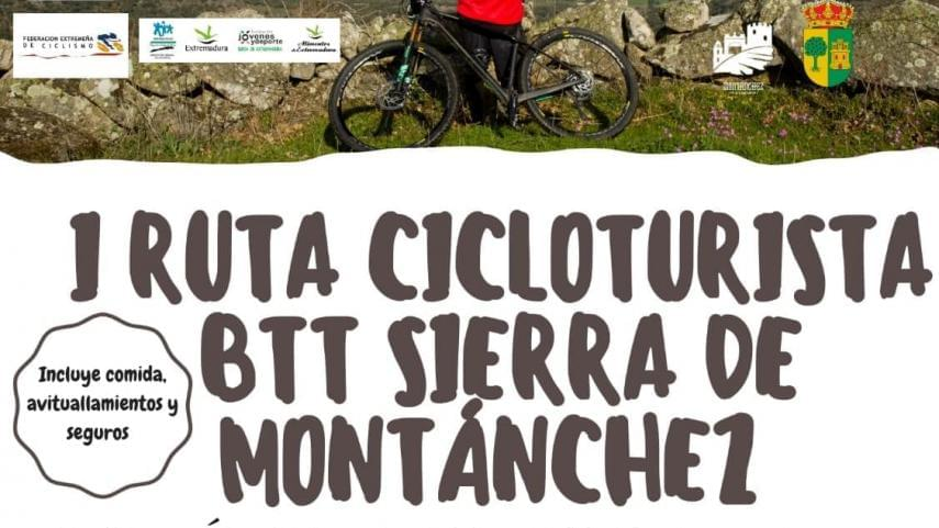 I-RUTA-BTT-CICLOTURISTA-SIERRA-DE-MONTaNCHEZ
