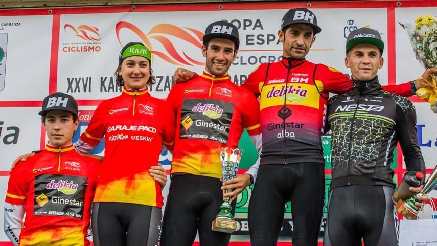 Llodio-y-Elorrio-dan-comienzo-a-la-Copa-de-Espana-de-Ciclocross-2019