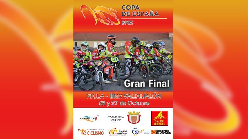 Ricla-echa-el-cierre-este-fin-de-semana-a-la-Copa-de-Espana-de-BMX-2019