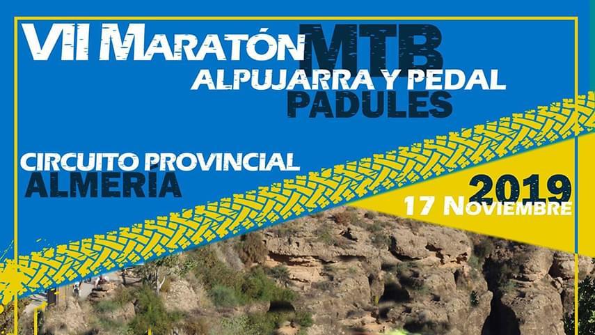 La-Alpujarra-y-Pedal-cita-decisiva-para-el-Circuito-Almeria-BTT-Maraton-2019-